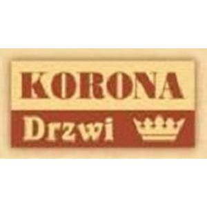 04Korona