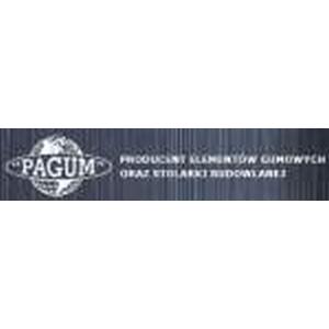 05_pagum