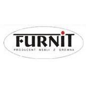 09_furnit