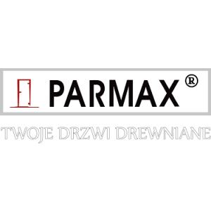 100_parmax