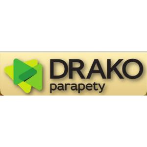 102_drako