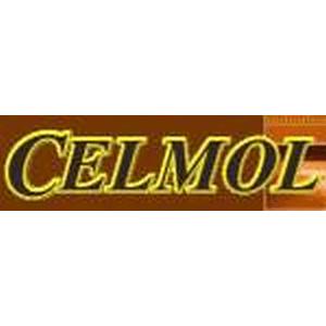 10_celmol