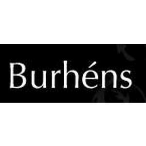 12_burchens