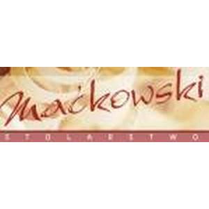 14_mackowski