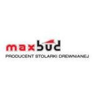 15_maxbud