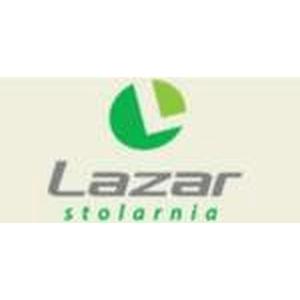 17_lazar
