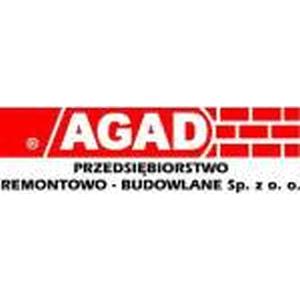 18_agad