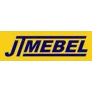 20_jtmebel