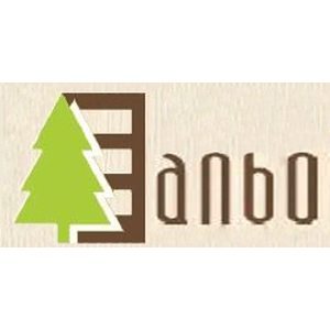 23_anbo
