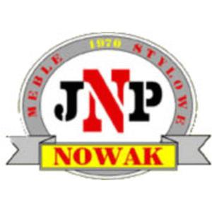 26_jnp
