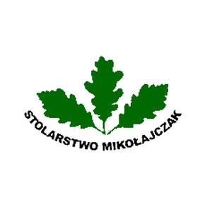 29_mikolajczak