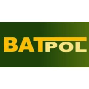 30_batpol