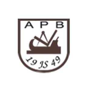 32_apb