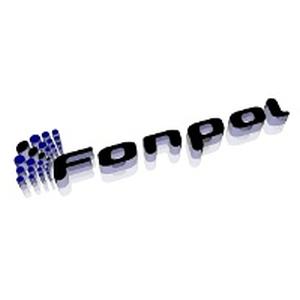 33_fonpol