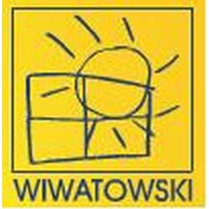 36_wiwatowski