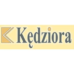 38_kedziora