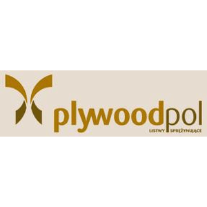 39_plywood