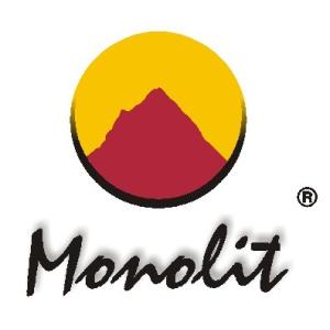 47_monolitsport