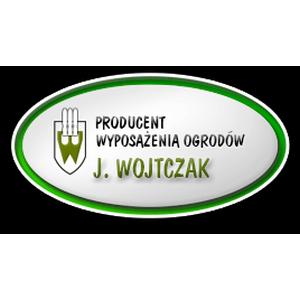51_wojtczak