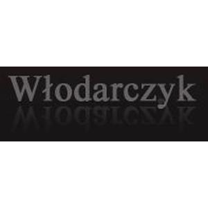 52_wlodarczyk