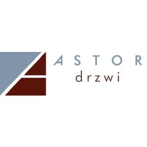 53_Astor