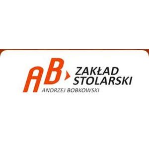 54_Bobkowski