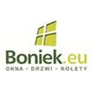 56_Boniek