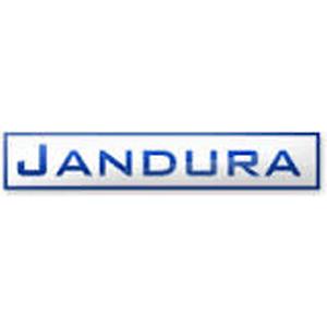 57_jandura