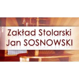 59_Sosnowski