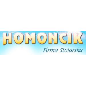 61_homoncik
