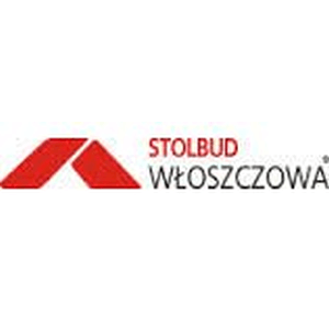 64_stolbud