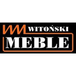 65_witonski