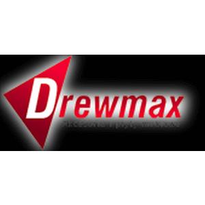 66_drewmax-sm