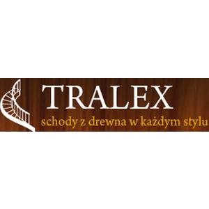 71_tralex_logo