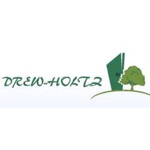 72_drewholtz