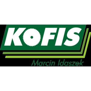 73_kofis