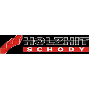 74_holzhit1