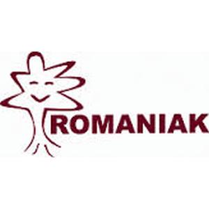 75romaniak