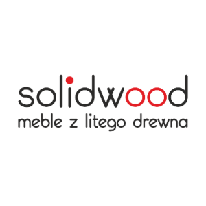 78_solidwood