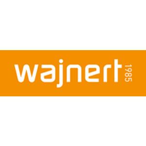 83_wajnert