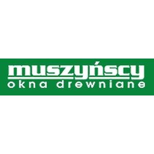 84_muszynscy