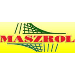 85_maszrol