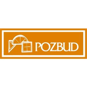 87_pozbud