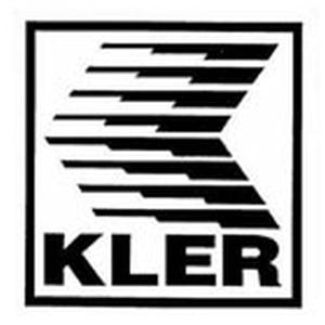 91_KLER_logo