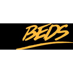 93_Beds