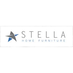94_stella