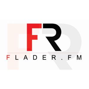 97_flader