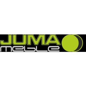 99_JumaMeble