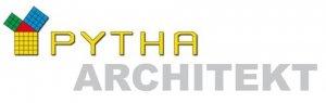 PYTHA ARCHITEKTURA