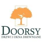 DOORSY Krzysztof Szostak